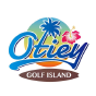 OTIEY GOLF ISLAND